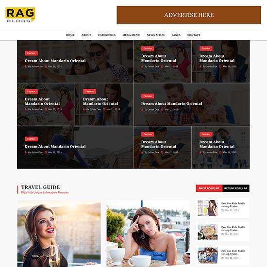 RAG 4