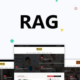 rag-blog-magazine-html-website-template_98273-original